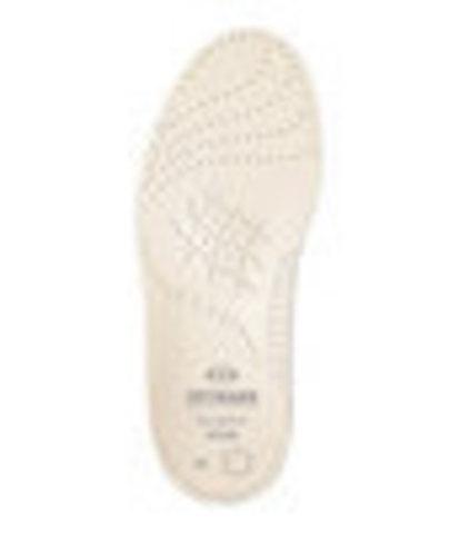 Стельки ортопедические каркасные для закрытой обуви ORTMANN SolaMed FAVORA для мужчин и женщин (арт. АХ 1113).