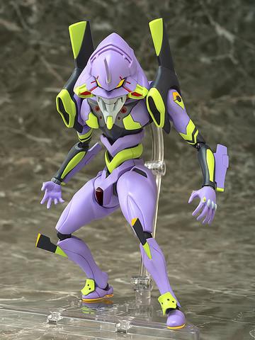 Parfom Unit-01 (Evangelion)