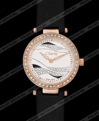 """Купить Наручные часы Полет """"Charm"""" 6689331 по доступной цене"""