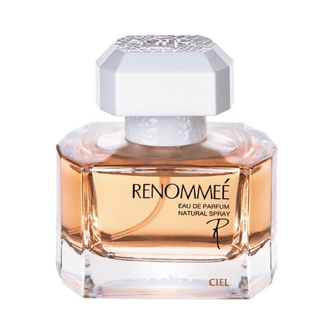 Парфюмерная вода RENOMMEE | CIEL Parfum