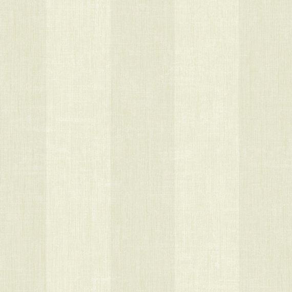Обои KT-Exclusive Serafina MS82500, интернет магазин Волео