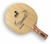 Ракетка для настольного тенниса №54 Allround+/Max