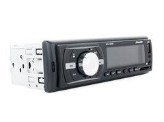 Головное устройство SWAT MEX-1029UB