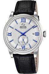 Мужские швейцарские часы Jaguar J662/5