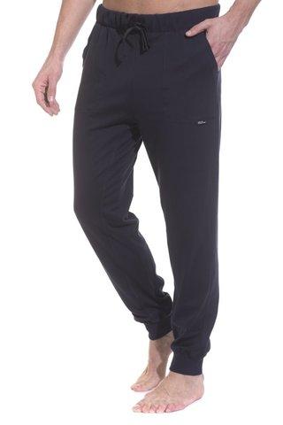 Легкие трикотажные брюки Right Flight  PECHE MONNAIE   Франция