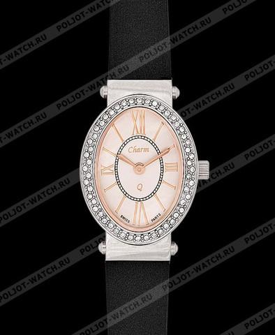 """Купить Наручные часы Полет """"Charm"""" 6678330 по доступной цене"""