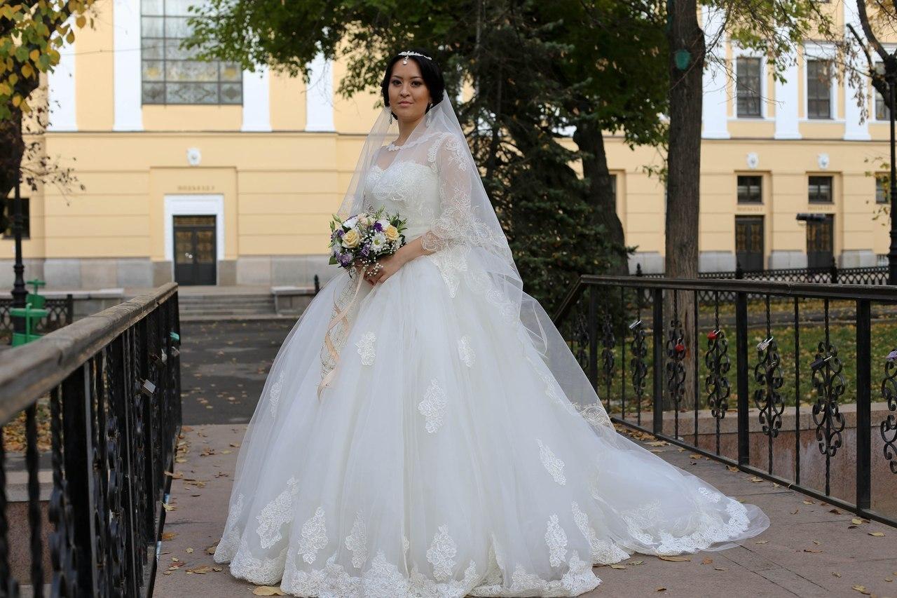 букет невесты 8 000 тг