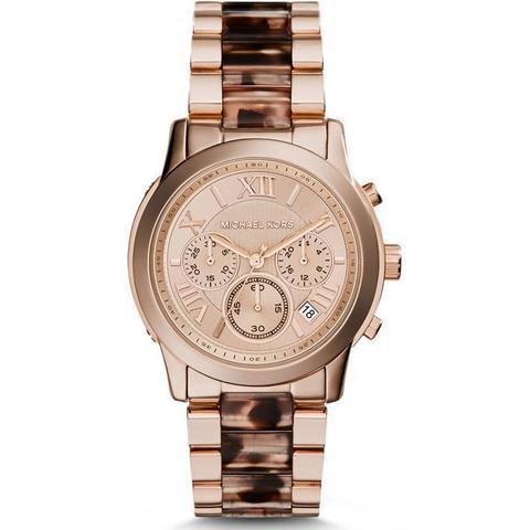 Купить Наручные часы Michael Kors MK6155 по доступной цене