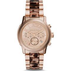 Наручные часы Michael Kors MK6155