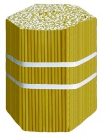 Свечи №140 / 500 гр
