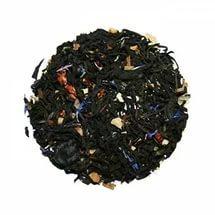 Чай Освежающий травяной 130 г.