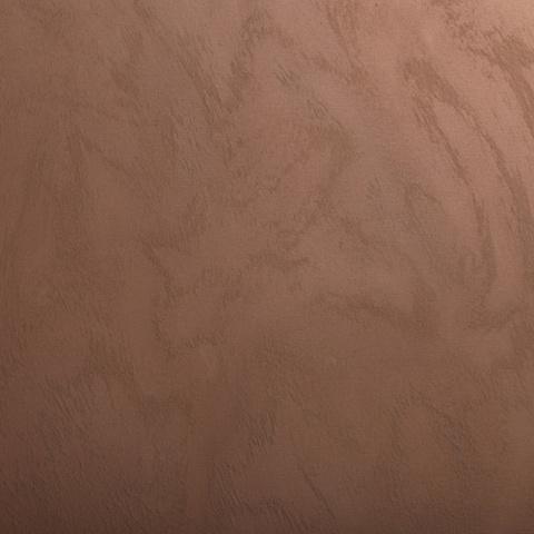 Песчаные вихри 7-4