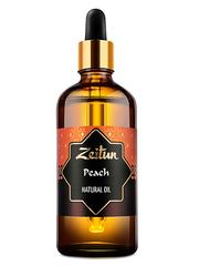 Персиковое масло, Zeitun