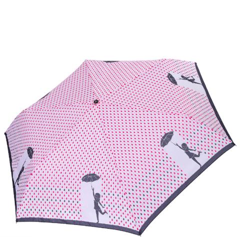 Зонт FABRETTI MX-18100-11