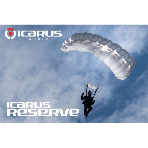 Icarus Reserve