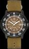 Купить Наручные часы Traser P6507 COMMANDER 100 PRO Professional 100155 по доступной цене