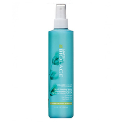 Спрей для придания объема тонким волосам Matrix Biolage Volumebloom Full Lift Volumizer spray 250 мл