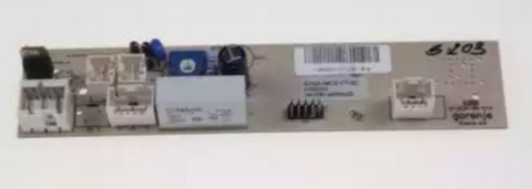 Модуль для холодильника Gorenje (Горенье) - 177192