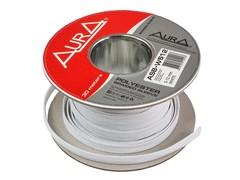 Защитная оплетка Aura ASB-W512 - BUZZ Audio