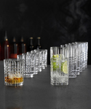 Nachtmann Набор стаканов Highland - 12шт