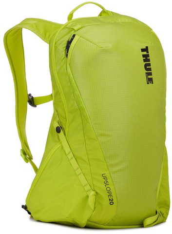 рюкзак сноубордический Thule Upslope 20L