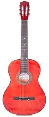 Гитара DENN DCG390 (акуст.)