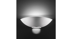 Kolarz 588.65 — Светильник настенный накладной Kolarz BISQUITTE