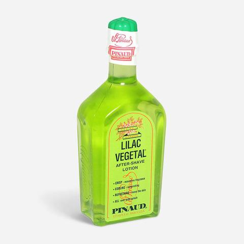 Лосьон после бритья Clubman Lilac Vegetal