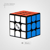 QiYi New Thunderclap 3x3x3 V2 NEW