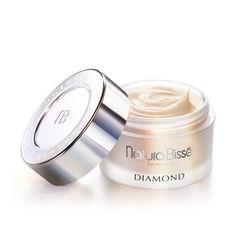 Natura Bisse Крем для тела Diamond Body Cream