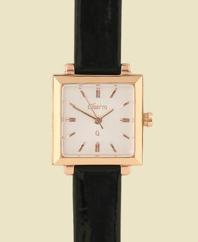 """Купить Наручные часы Полет """"Charm"""" 3609225 по доступной цене"""