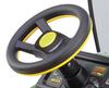 Детский электромобиль Peg Perego John Deere Gator HPX OD0060