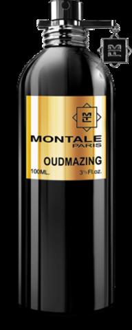 Montale Oudmazing
