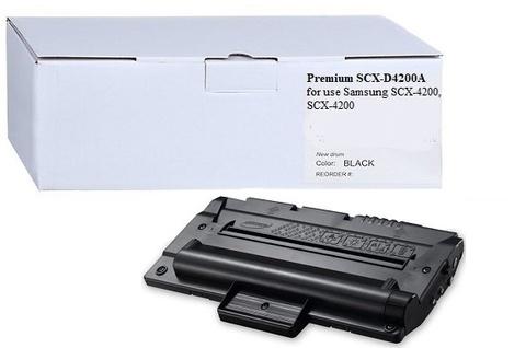 Картридж Premium SCX-D4200A