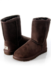 /collection/ClassicShort/product/ugg-classic-short-chocolate-2-2