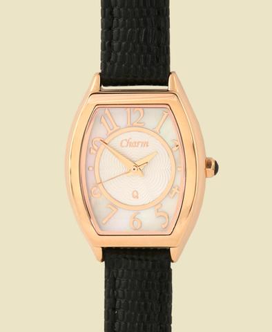 """Купить Наручные часы Полет """"Charm"""" 3619226 по доступной цене"""