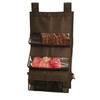Кофр для сумок и аксессуаров, Minimalistic, Minimalistic Brauny