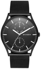 Мужские часы Skagen SKW6318