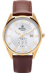 мужские часы Royal London 41394-04