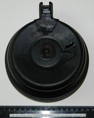 СОК-94 (Магазин 7,62х39 10 мест./75 барабанный) сб. 23