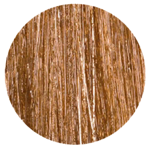 L'Oreal Professionnel Dia Richesse 8 (Светлый блондин) - Краска для волос