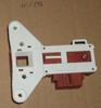 Устройство блокировки люка (УБЛ) для стиральной машины Ardo (Ардо) - 530001500
