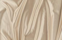 Сатин Pearl (Перл) 02