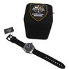 Часы STEALTH MISSION, модель H3.501211.12 H3TACTICAL (в подарочной упаковке)