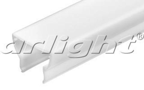 Экран Arlight  ARH-WIDE-(B)-H20-2000 TPZ Opal-PM