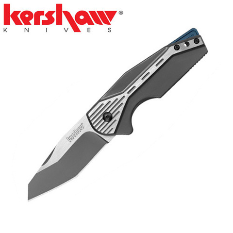 Нож KERSHAW Malt модель 5520