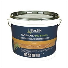 Клей для паркета TARBIСOL MS Elastic