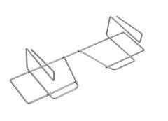 держатель для бумаги/фольги