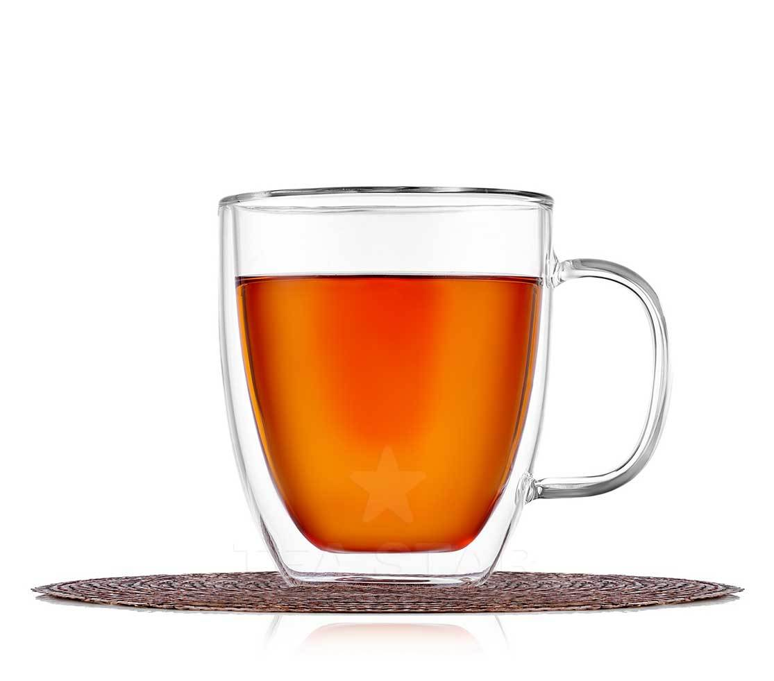 Все товары Двойная кружка 375 мл для кофе и чая стеклянная, прозрачная Dvoinoy_stakan_teastar_2-005-375_.jpg