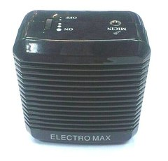 Громкоговоритель Electromax N-77